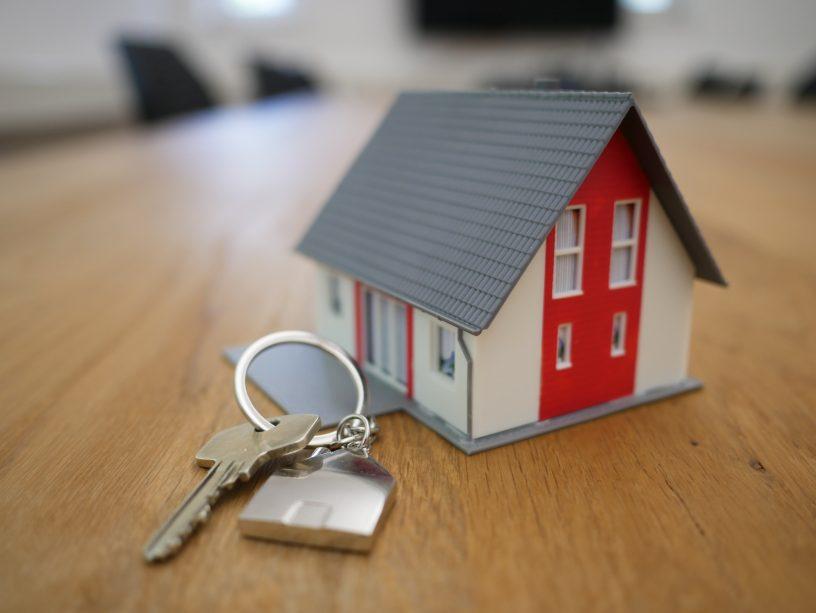 huis gegarandeerd direct te verkopen